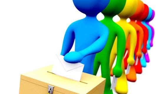 نتایج انتخابات هیات امنای دوم مشخص شد